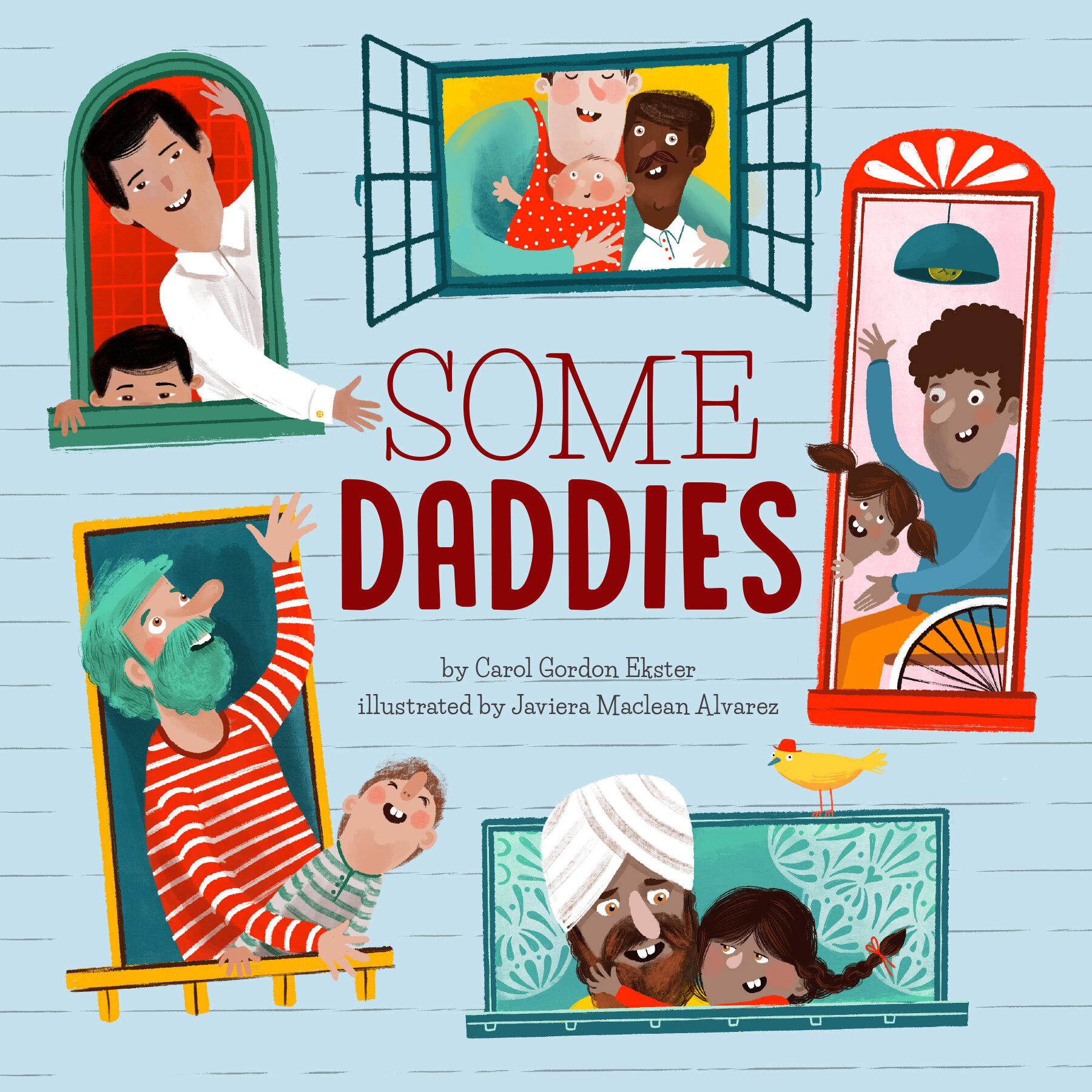 Some Daddies