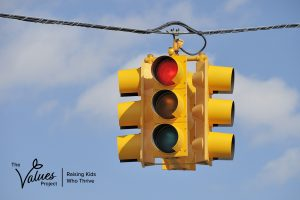 Finding-Compassion-at-a-Stoplight